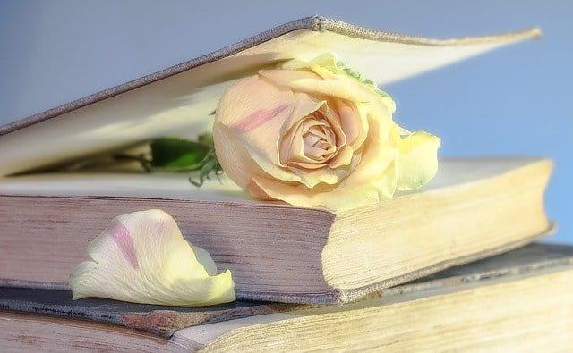 Leggere un libro per poi recensirlo: dritte per non sbagliare