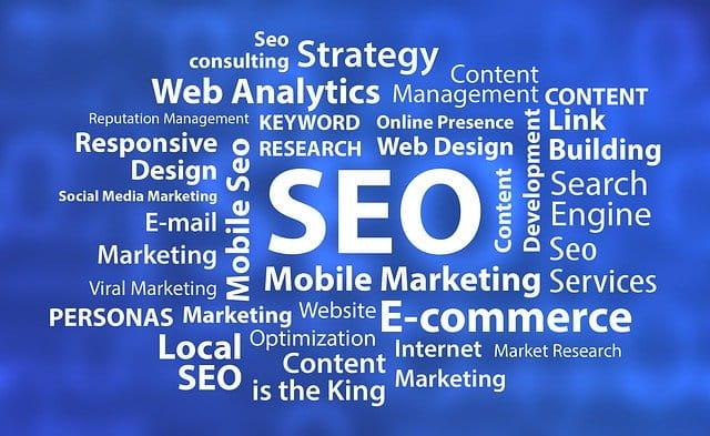 Strategia web: 3 dritte per far salire il sito web in alto