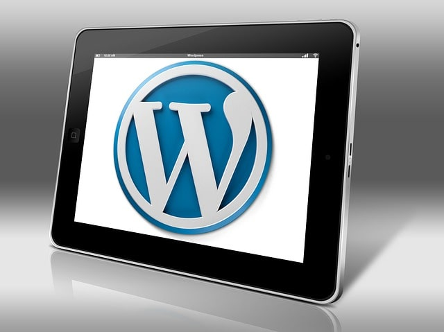 CMS WordPress: come funziona e a cosa serve nello specifico