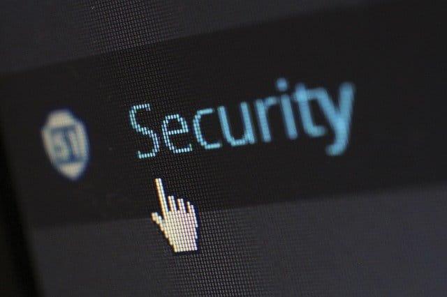 sicurezza informatica aziende