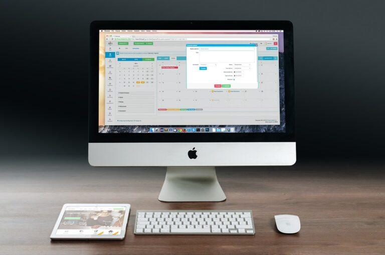 Quali sono i migliori software gestionali per aziende