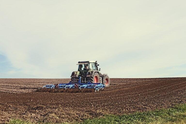 Chi sono i periti agrari: informazioni utili