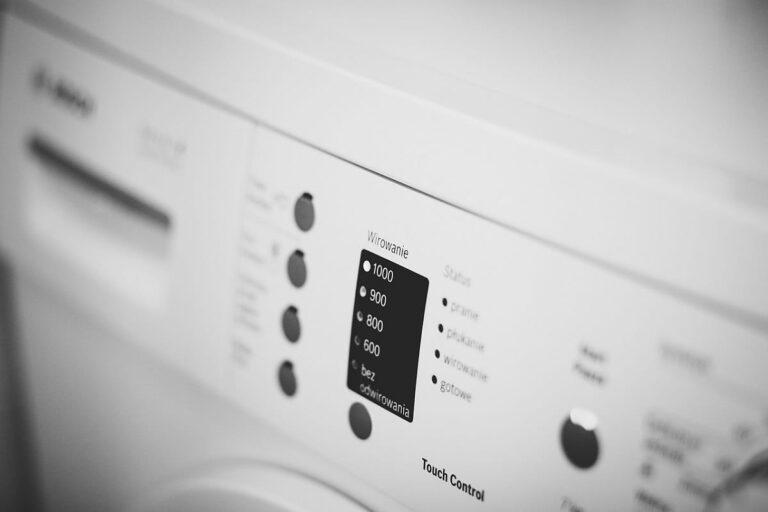 Rottura dell'elettrodomestico: paga il proprietario o l'inquilino?